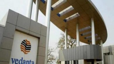 Photo of Vedanta implementing acquisition of Ferro Alloys Corporation