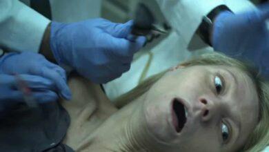 Photo of Similarities between outbreak of Coronavirus, movie 'Contagion'