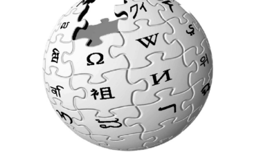 Photo of Wikipedia now has over 6 million articles in English