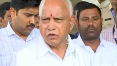 Photo of CM Yediyurappa launches mass marriage program in Bengaluru