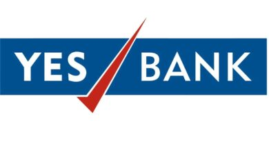 Photo of Yes Bank placed under ban, RBI takes over