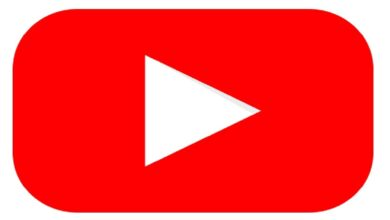 Photo of YouTube brings back 1080p streaming option in India