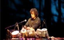 Zakir Hussain, Mahadevan to perform in Kolkata for a cause