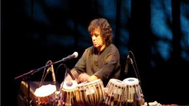 Photo of Zakir Hussain, Mahadevan to perform in Kolkata for a cause