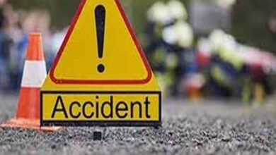 Photo of 10 killed in Maharashtra road accident