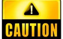 Geyser emits poisonous gas, 15 YO dies after inhaling