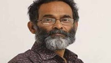 Photo of Once a filmmaker always a filmmaker says Debkanta Chakrabarti