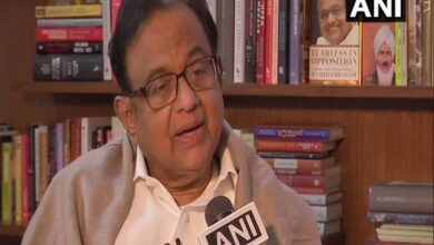 Photo of Chidambaram proposes Q&A to PM Modi over CAA