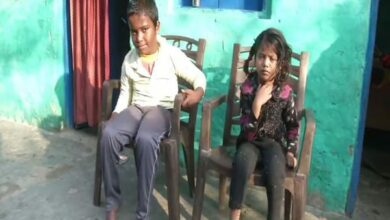 Photo of CAA renders certain category of children stateless: petitioner