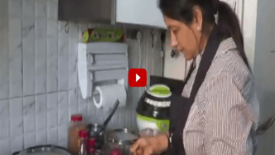 Photo of Cloud kitchens: Indian housewives become gig economy chefs
