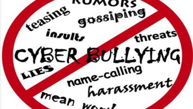 Photo of Online bullying more horrifying, leads to depression in youths