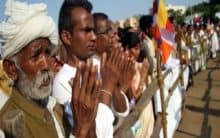 End quota of Dalits converting to Islam, VHP urges PM Modi