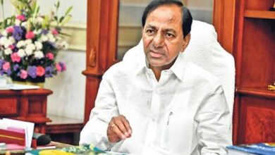 Photo of Update: Telangana CM KCR shifted to Hospital, now back home