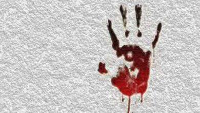 Photo of Killer confesses crime on live programme, held