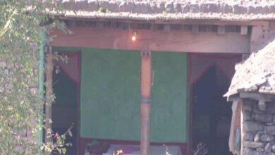 Photo of Saubhagya power scheme brings electricity to 20k households