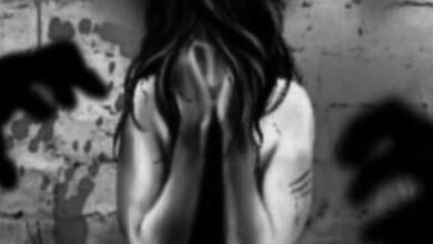 Photo of 20-year-old sedated, raped in Agra apartment