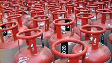 Photo of Cooking gas prices may rise further as oil subsidies end by FY22