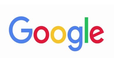 Photo of Google quits free WiFi service in SA, 3 months after launch