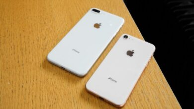 Photo of Apple iPhones get costly in India after import duty hike