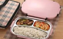 Children's packed lunches lack nutritional quality: Study