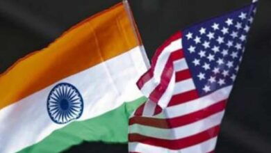 Photo of Indian-Americans to hold Satyagraha in Washington on Feb 1
