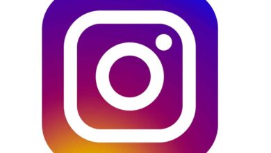 Photo of Instagram introduces new SloMo, Echo, Duo effects for Boomerang