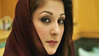 Photo of Maryam's petition on removal of name from ECL on Jan 15