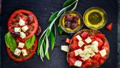 Photo of Mediterranean diet may help kidney patients post transplant