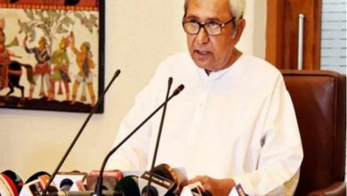 Photo of Govt to focus on employment, value addition: Odisha CM