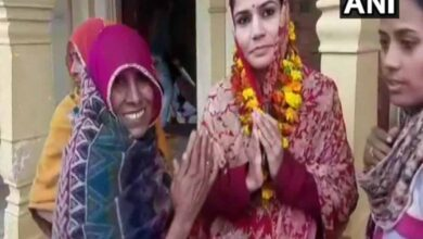Photo of Immigrant from Pak to contest panchayat elections in Rajasthan