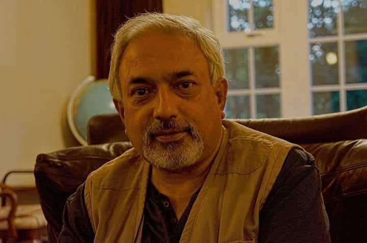 Obaid Siddiqui