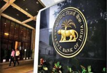 Photo of RBI gives nod for Sashidhar Jagdishan as Puri's successor at HDFC Bank