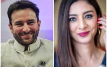 Saif Ali Khan: Tabu is compelling to watch onscreen