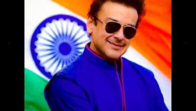 Photo of Congress leaders target government over Padma Shri to Adnan Sami