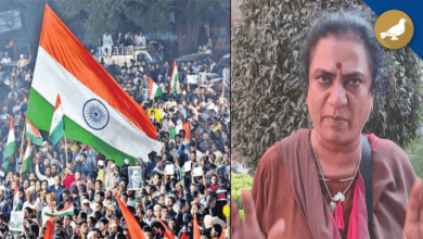 Photo of CAA, NRC and NPR against Constitution: Sandhya