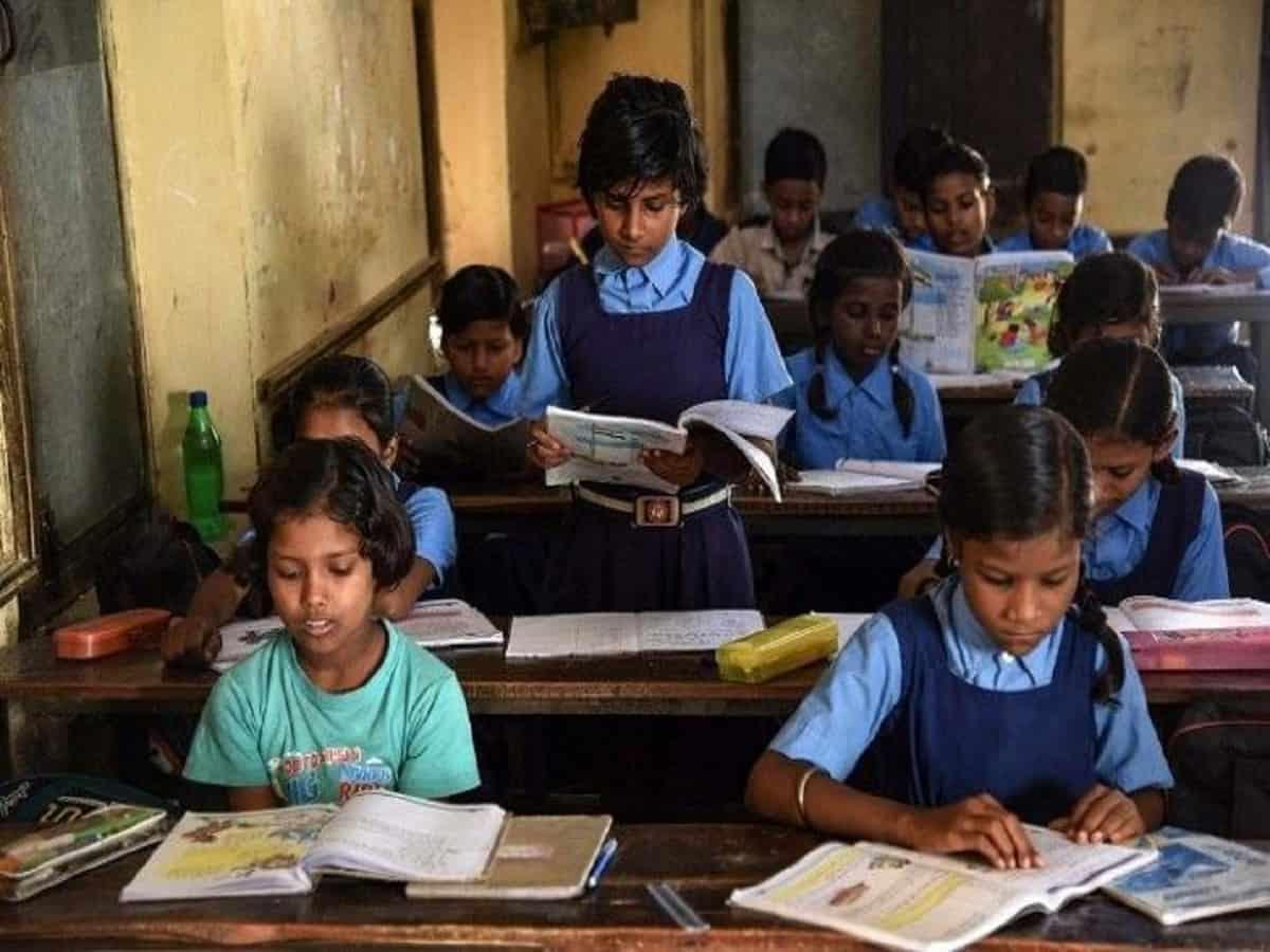 Reading preamble gets mandatory in Madhya Pradesh