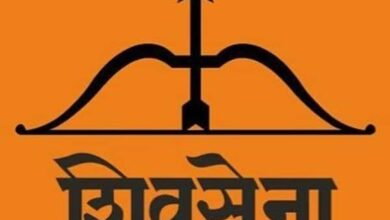 Photo of Shiv Sena extends support to 'Bharat Bandh' call by trade unions