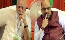 CAA-NRC: Tamil Nadu's BJP ally PMK takes U-turn