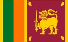 Sri Lanka FM to visit India on Jan 9-10