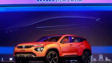 Photo of Tata Motors register 12% fall in domestic sales in Dec 19
