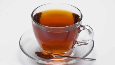 Photo of Want to live longer? Drink tea at least 3 times a week