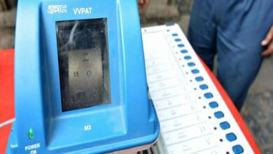 Photo of Municipal elections: Condition of Rs 5 Lakh deposit likely