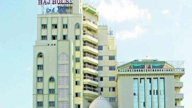 Photo of Hyderabad: Coronavirus enters TS Waqf Board
