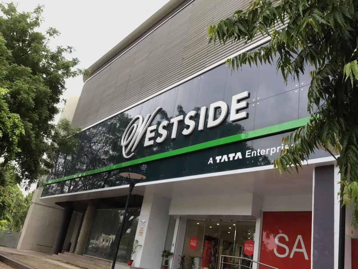 Hyderabad: Westside expands its presence in Madeenaguda