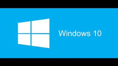 Photo of New Windows 10 'Extremely Serious' Security Warning to Users