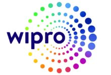 Photo of Wipro buys Brazil-based IT services firm for $22.4 million