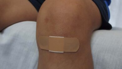 Photo of New hydrogel to prevent infections in wounds developed