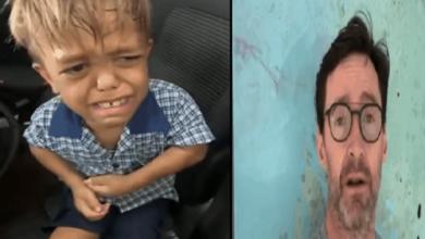 Photo of Bullied Australian boy to donate $475,000 to charity