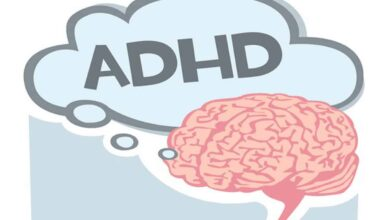 Photo of Stronger monitoring necessary for adolescents with ADHD history
