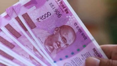 Photo of RBI not to print more notes to fill fiscal deficit